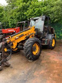 John Deere 459 Baler in great working condition | in Dungannon