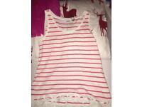 Size 6 clothing