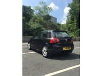 Golf gt tdi 2.0 turbo