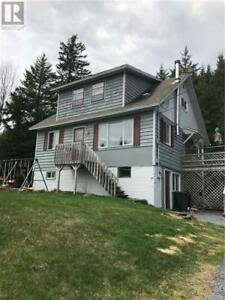 1071 Golden Grove Road Saint John, New Brunswick