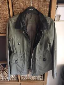 Atmosphere Brand Jacket
