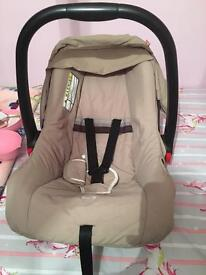 Mothercare travel system for sale £50