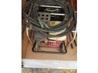 Jcb Hydraulic breaker