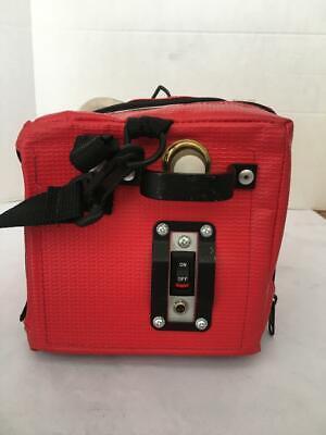 Portable Medical Suction Aspirator
