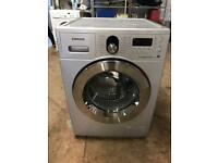SAMSUNG WASHING MACHINE EXCELLENT CONDITION FREE LOCAL DELIVERY