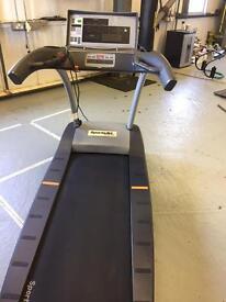 Treadmill (Commercial)