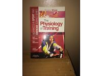 The Physiology of Training (Spurway and MacLaren)