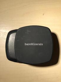 Brand new Bare Minerals Foundations Make Up Bundle