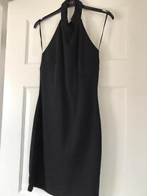 Miss selfridge size 8 dress