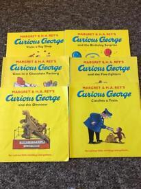 Children's books for sale