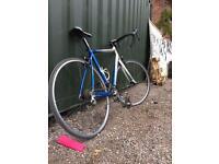 Lemond Versailles road bike !!!reduce price sale!!!!