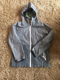 Boys rain coat/ jacket from Next aged 13yrs