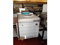 Tandoori Oven MEDIUM *Natural Gas / LPG / Restaurant / Take Away / Fast Food