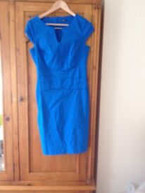 3 new dresses for sale