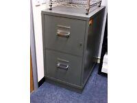"""FREE FIREPROOF SAFE recipient picks up from premises Orton Southgate Peterborough Chubb safe + key"