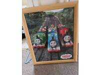 Thomas the tank engine picture