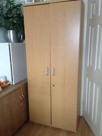 Cabinet from Argos