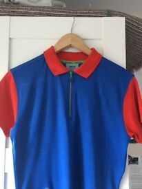 Girl Guide Uniform, good condition - 91cm 36""