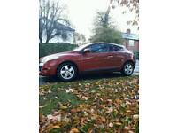 Price reduced!!! A Christmas bargain. 2010 Renault Megane Diesel beautiful car in great condition.