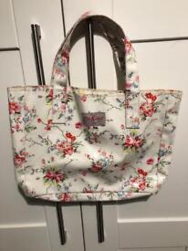 Catch Kidston Shopper Bag