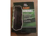 Golf clubs Flight Covetall - new.