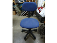 Office Chair - collect from Trafford Park