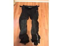 Palm viper xp100 dry trousers