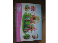 Early Learning Centre Wonderland Garden Playset