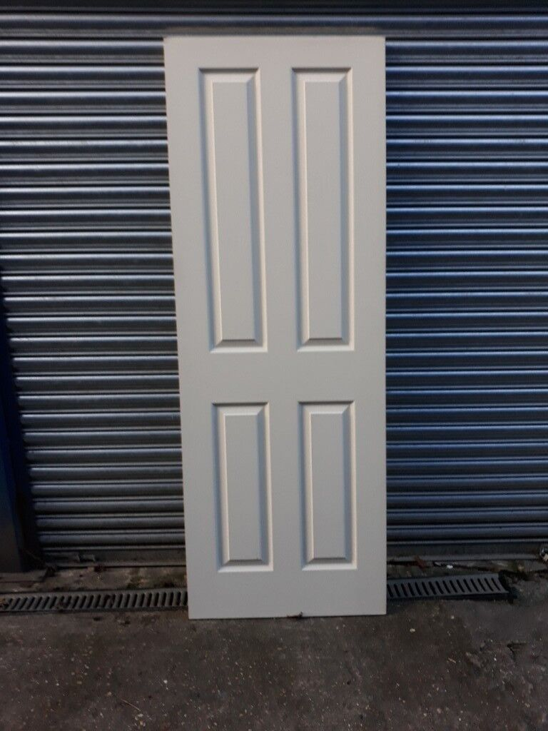 New Internal Doors Clearance Bargain No 2 In Seven Sisters