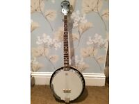 Eastcoast Banjo