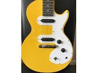 Epiphone Les Paul SL Guitar (As new condition)