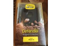 Otter box Defender BNIB