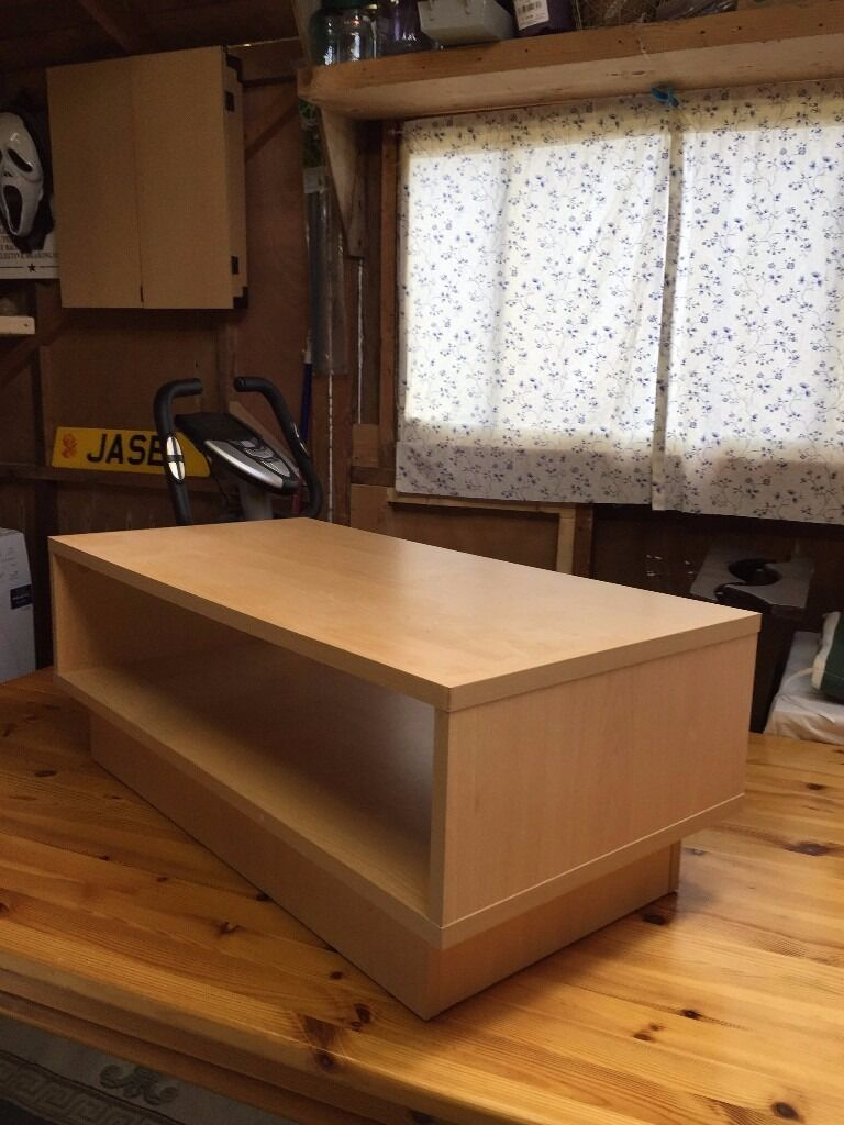 Coffee occasional table 5 in kidderminster for Furniture kidderminster