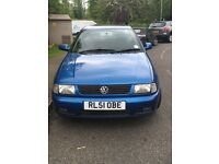 Polo mk3 SE • Great Condition Family Car. Low price, quick sale!