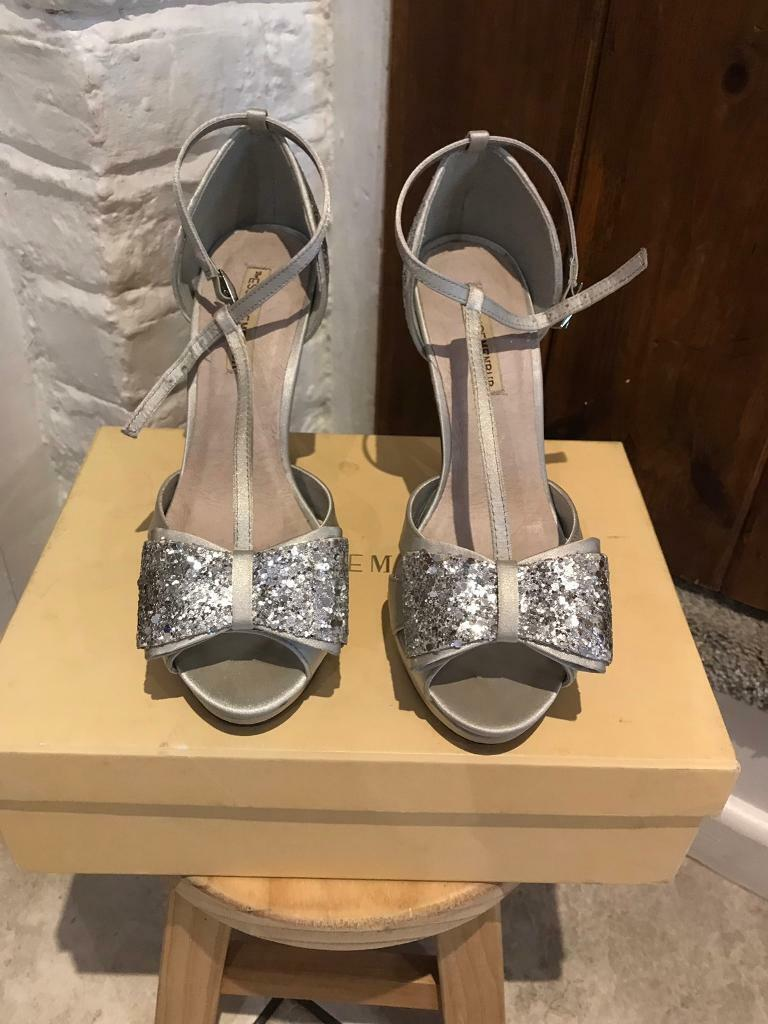 083c3ee6 Bridal Shoes   in Stanstead Abbotts, Hertfordshire   Gumtree