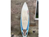 6'6 Surfboard