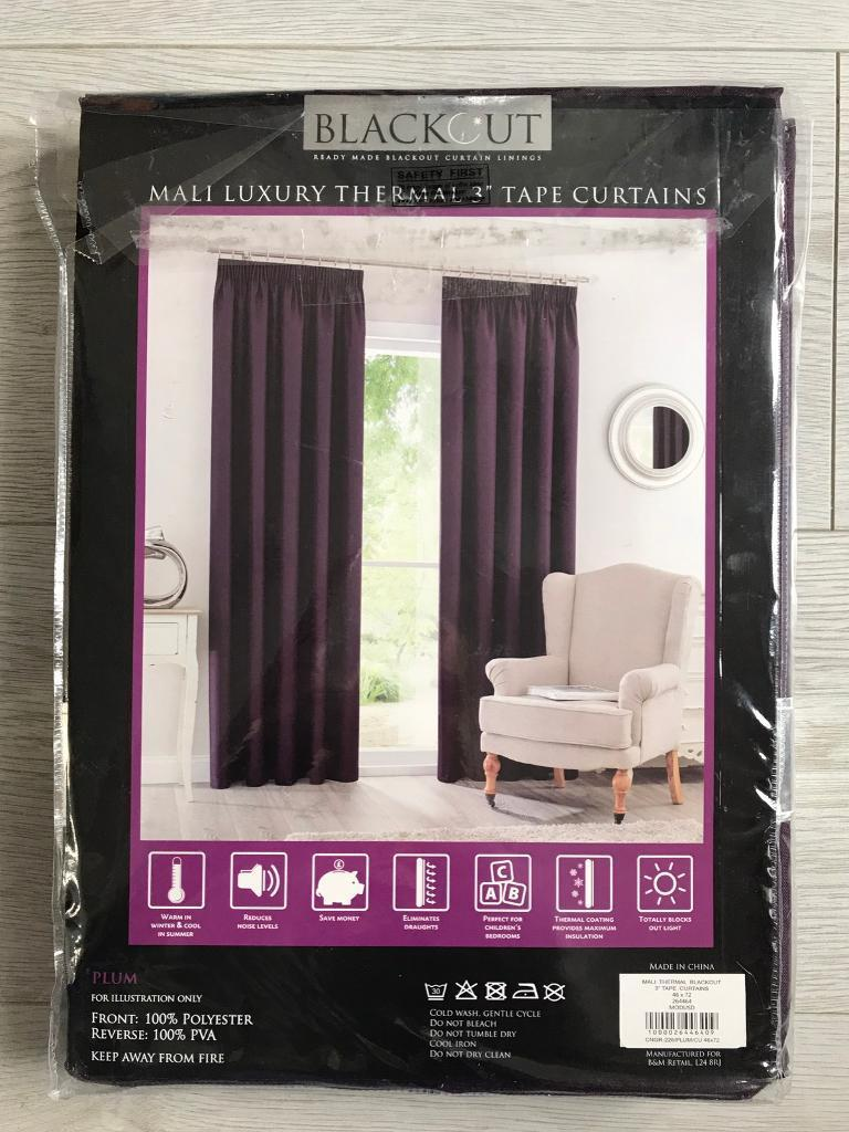 draperies insulated curtains bedroom for treatment panels item living from blackout solid thermal top room grommet home nicetown and panel in curtain window drapes