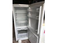 Beko Fridge Freezer Great Condition