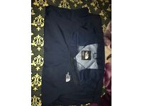 NORTH FACE SANGRO SIZE L