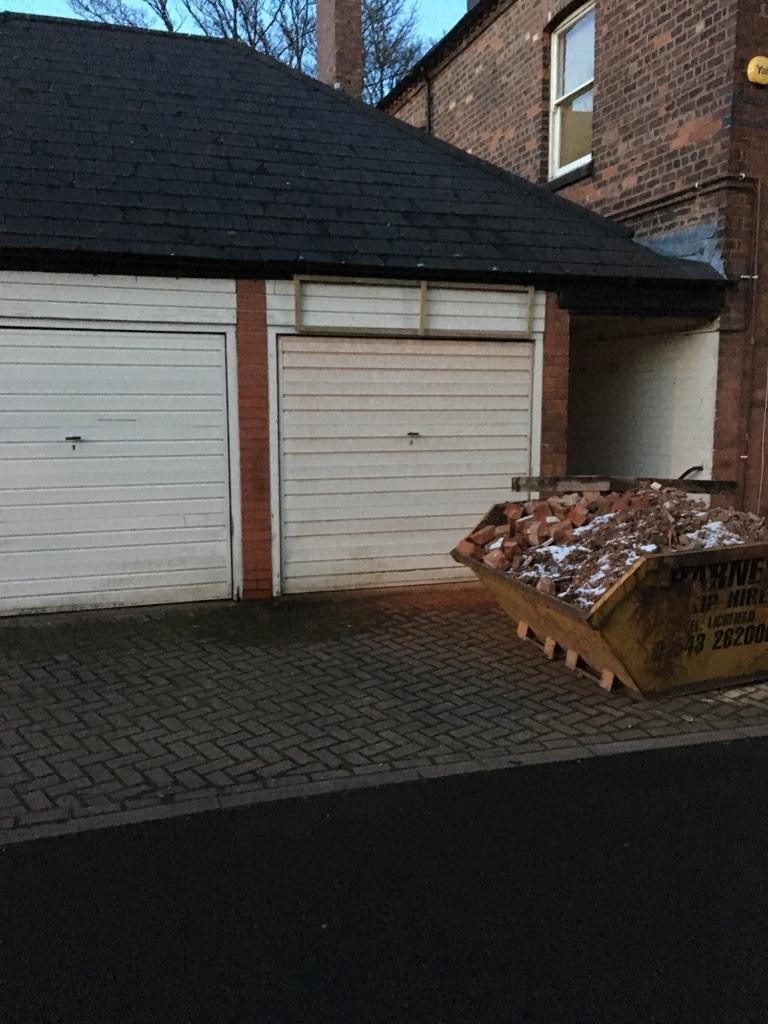 Garage door free in lichfield staffordshire gumtree garage door free rubansaba