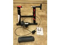 Volare Force speed Turbo Trainer