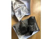 Guissepe ZANOTTI Sneakers £375
