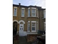BEAUTIFUL SPACIOUS 4 BEDROOM HOUSE READY TO MOVE IN FORESTGATE (E7) PART DSS ONLY WELCOME
