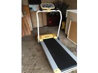 Rebook ICE treadmill
