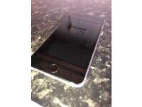 Apple iPhone 6plus EE 16GB (URGENT SELL)