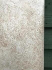 2.74x4.00 vinyl flooring