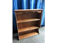 Ducal country plate shelf FREE DELIVERY PLYMOUTH AREA