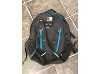 Boys Karrimor backpack