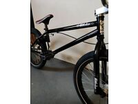 Fitbikeco Series One BMX