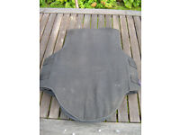 Airowear Zippa 2001 womens riding protective vest Size 3 Level 3 Chest 84-90cm